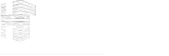 Новый Город Logo